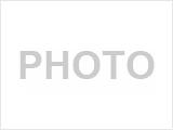 Фото  1 Песок речной. Самовывоз и доставка, по Киеву и Киевской обл. . 77234